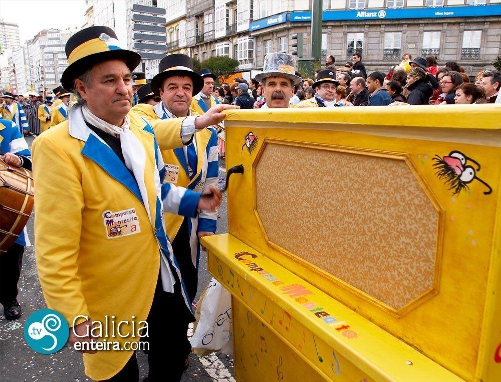 carnaval_coruna