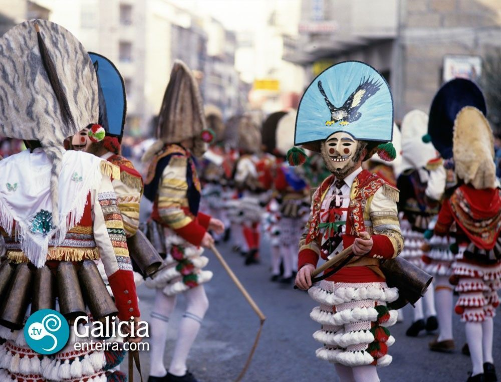 Carnaval-o-entroido-de-Verin