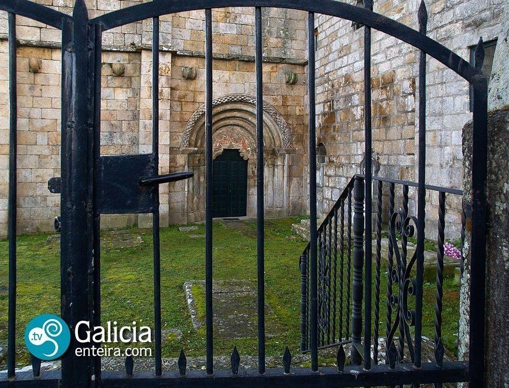 San-Pedro-de-Mosteiro