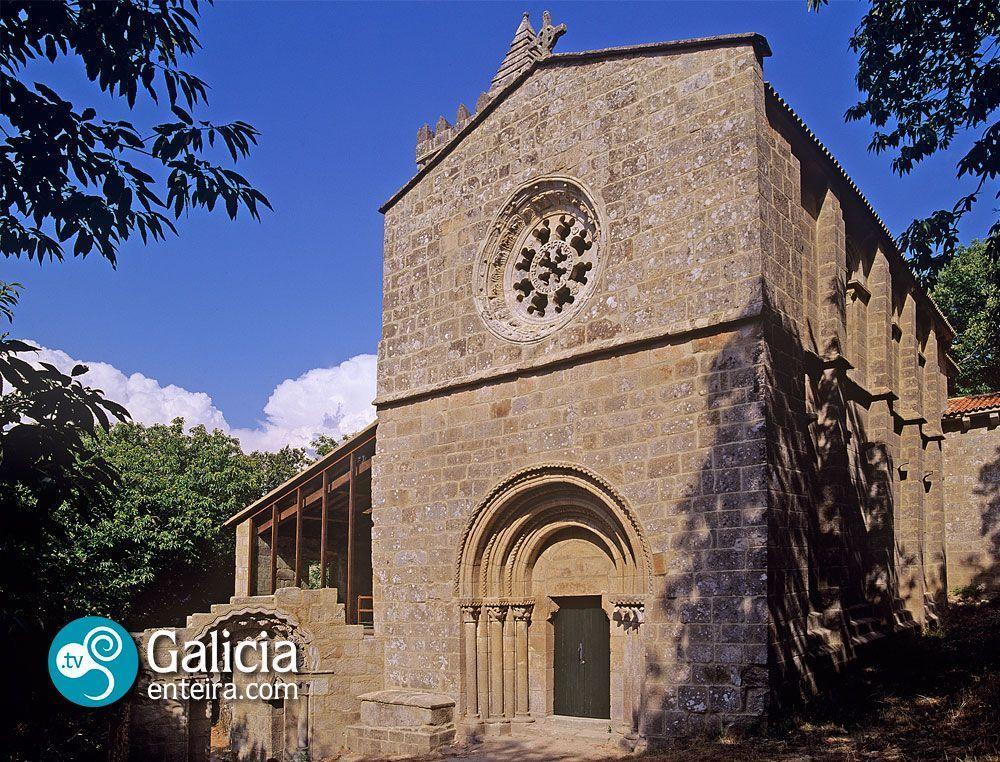 Santa-Cristina-de-Ribas-de-Sil-2