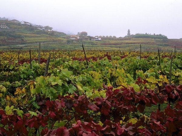Beade - Ourense