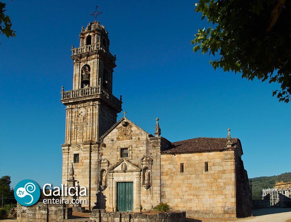 Iglesia-de-Santa-Maria-de-Beade-2