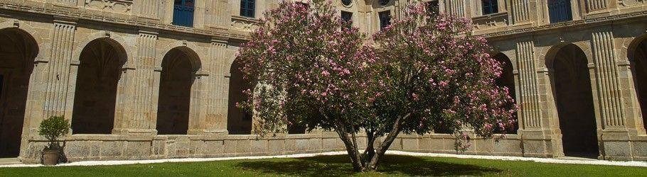 Monasterio-de-San-Clodio-3