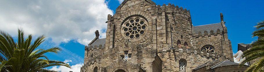 Templo-de-La-Vera-Cruz-2
