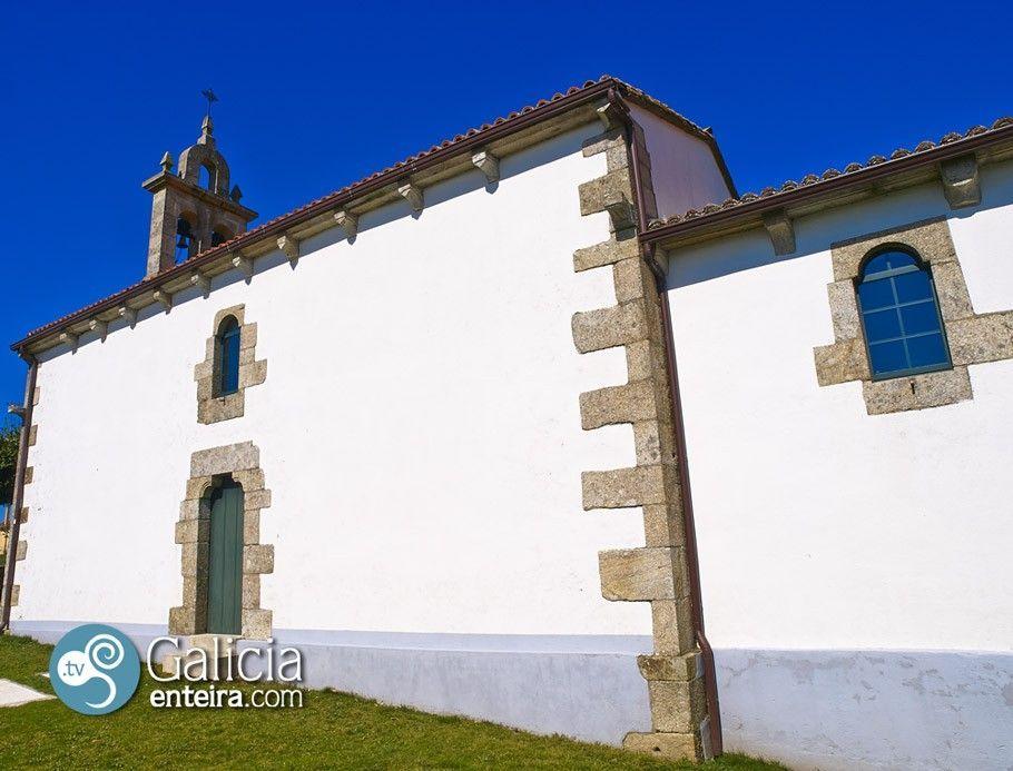 San Pedro de Mella