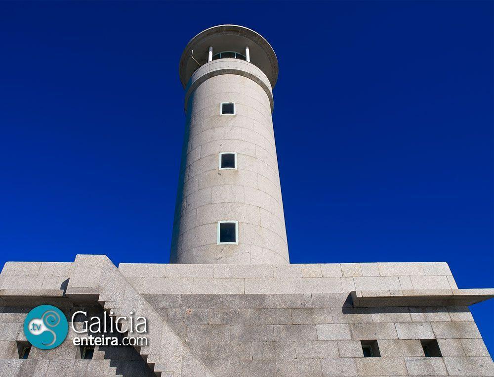 Faro de Nariga
