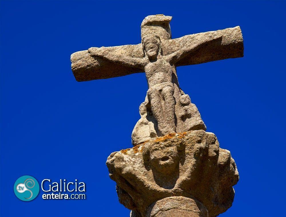 San Tirso de Cospindo