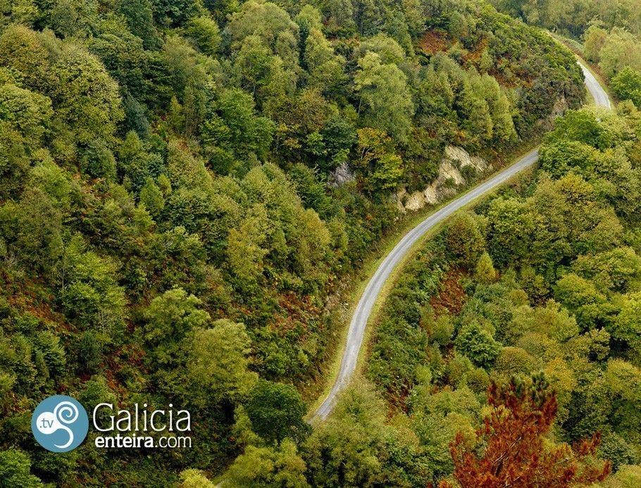 Fraga-de-San-Xes-Paderme-de-Allariz-Ourense