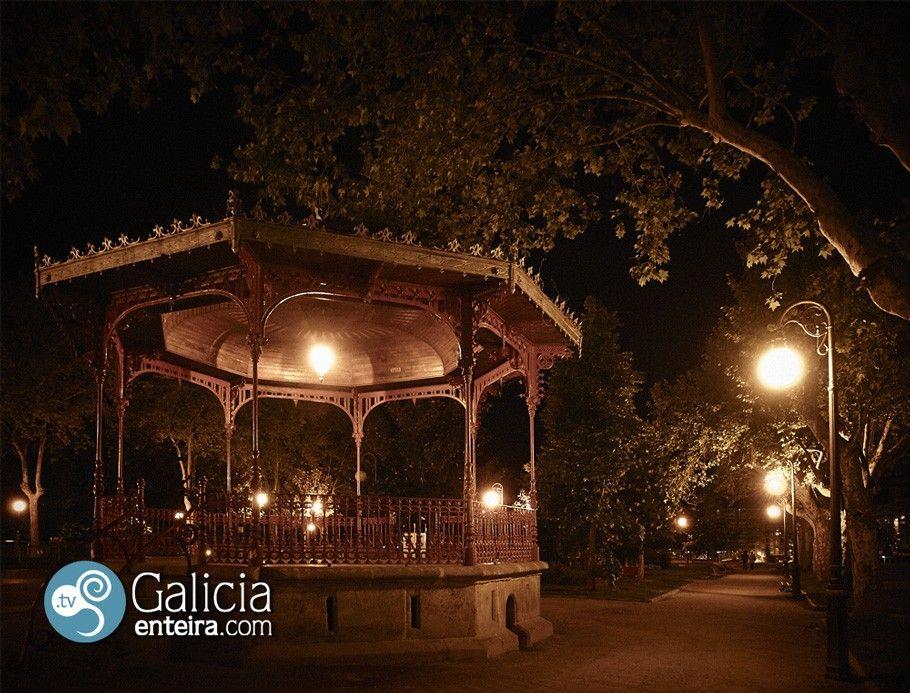 templete-alameda-ourense