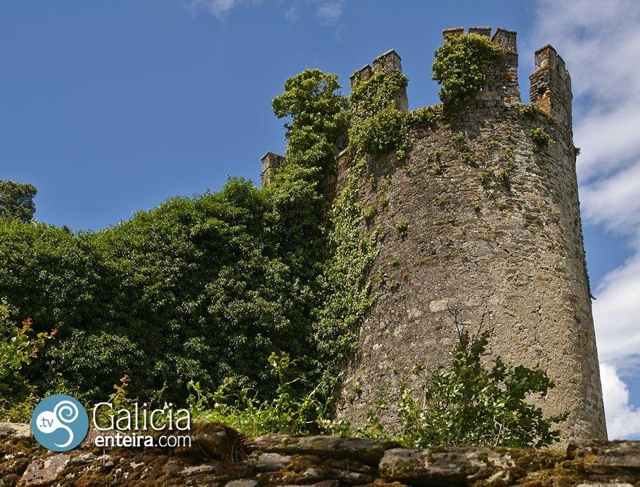 torre-fortaleza-sarria