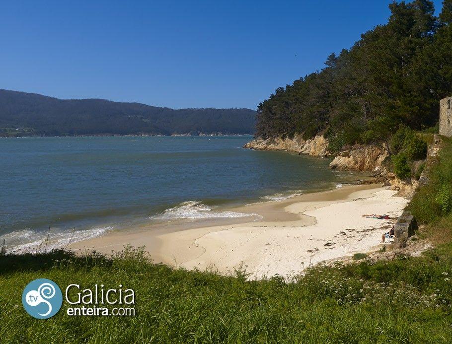 Playa-Caolin-Vicedo