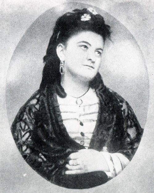 Emilia-Pardo