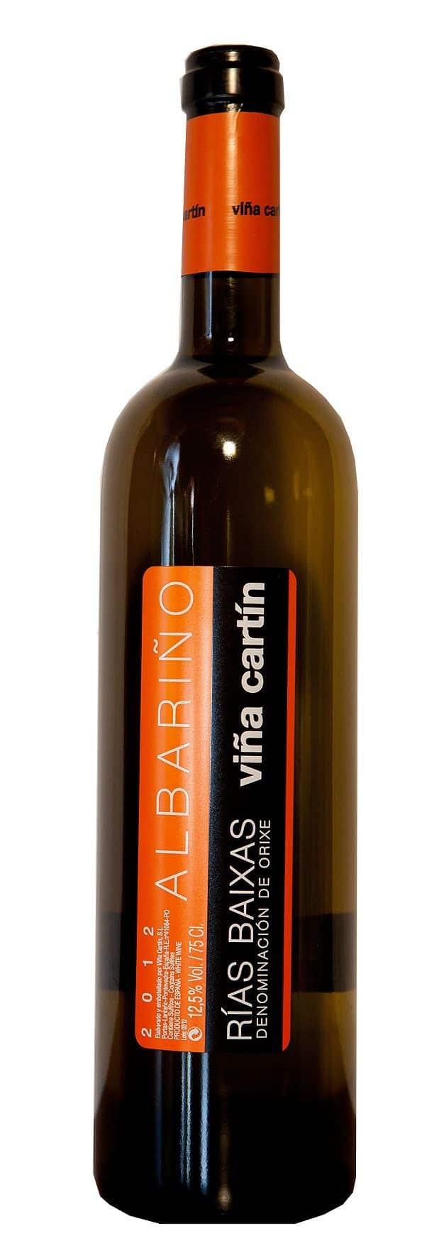 Vina-Cartin-1