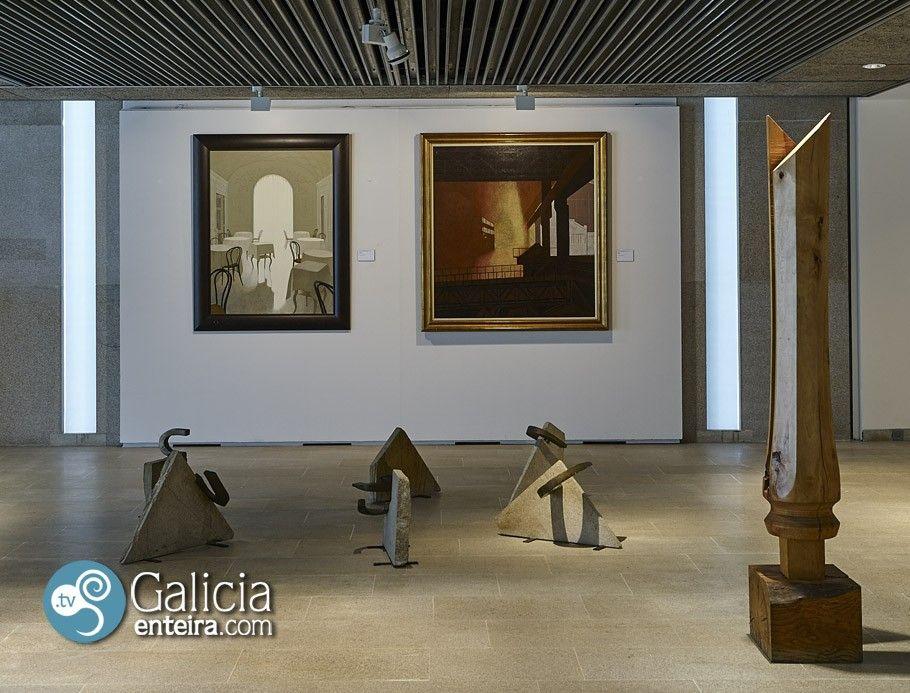 Museo de Bellas Artes de A Coruña