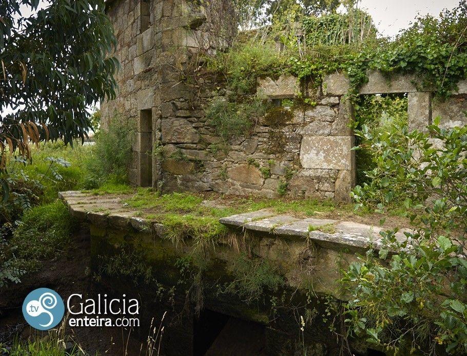 Molino-del-Cura-Catoira-Pontevedra
