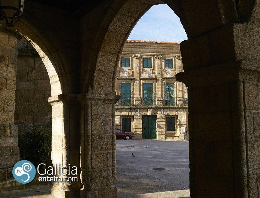 ayuntamiento-betanzos-coruna