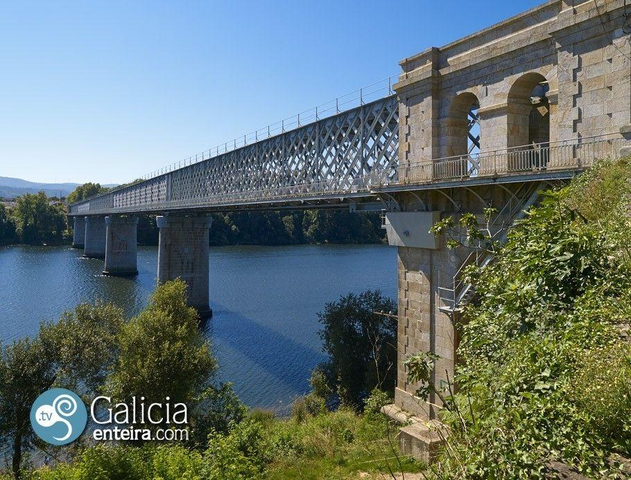 puente-antiguo-tui