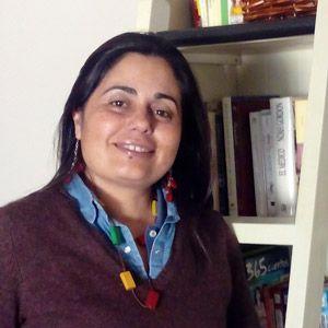 Amara Castro