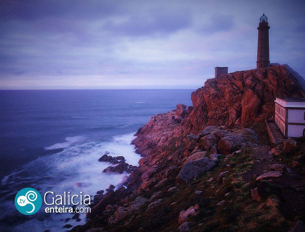 Cabo Vilán - Camariñas