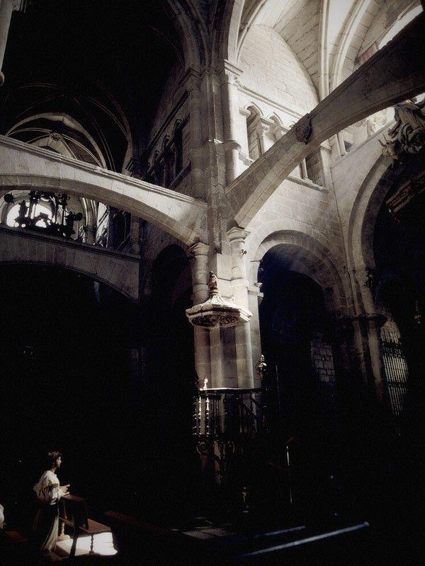 Catedral Tui