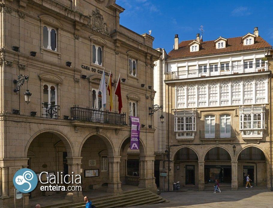 Ayuntamiento-Ourense