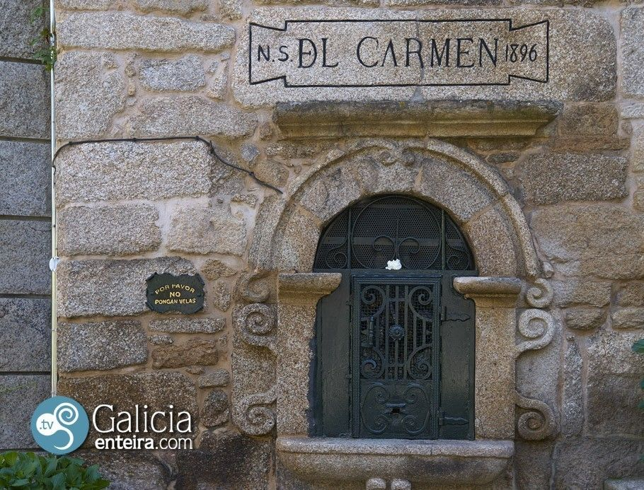 peto-carmen-ourense