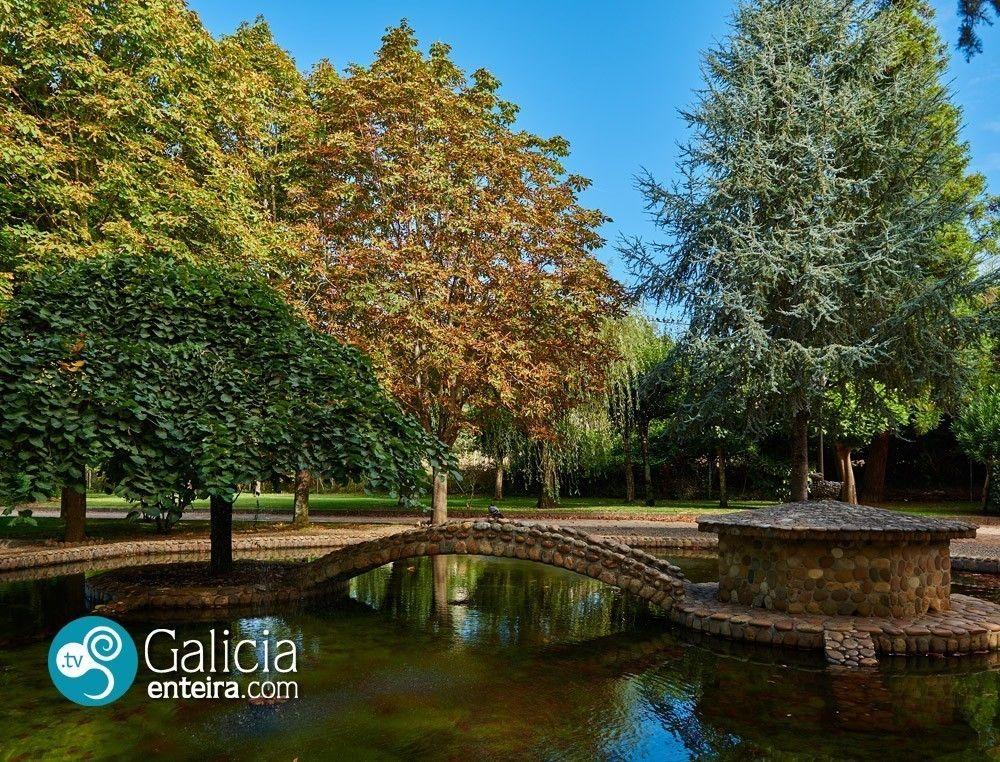 jardines-canuda-salvaterra