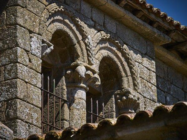 San Miguel de Eiré