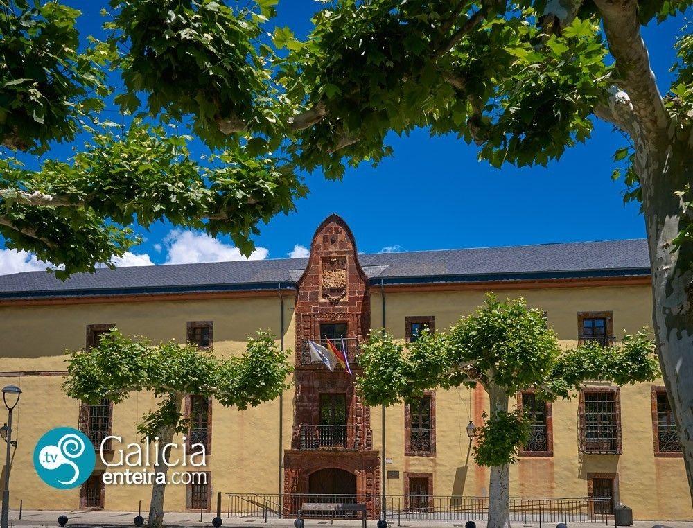 Casa-Grande-de-Viloira-O-Barco-ourense