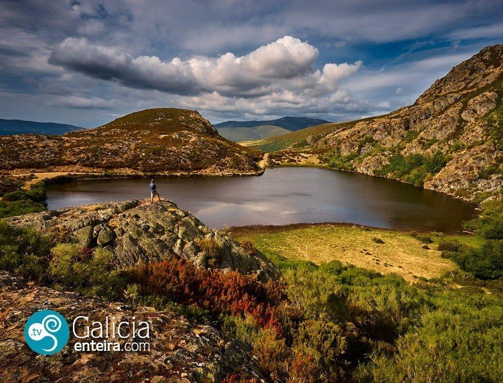 Laguna de Carrizais – A Veiga