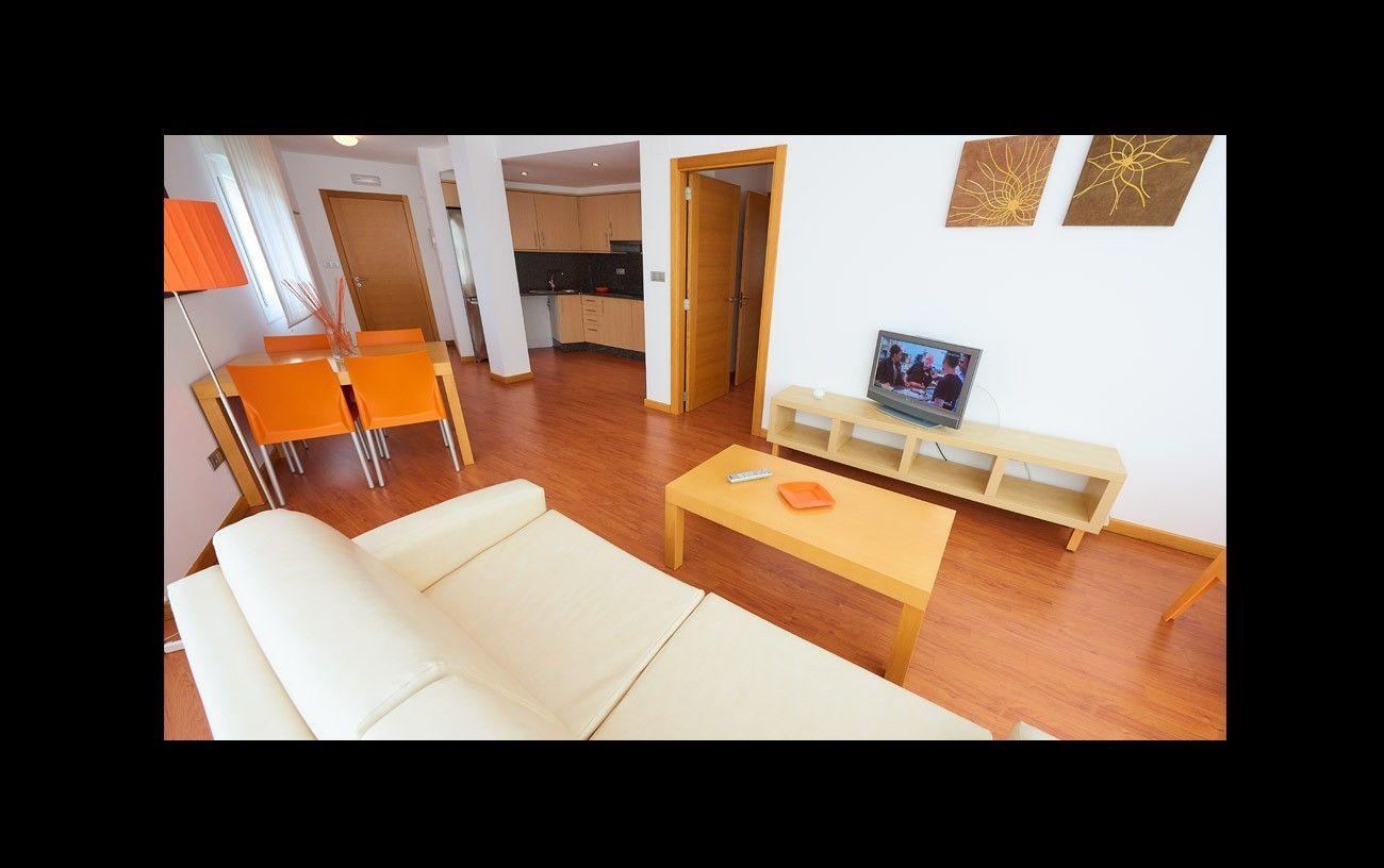 Porto Cabana Aparthotel