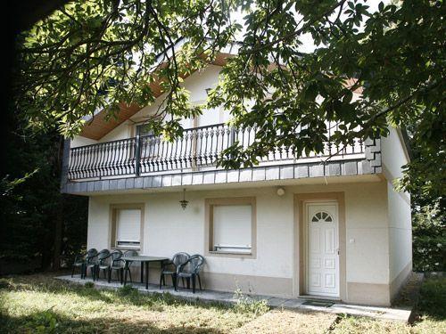 Casa Carreixas