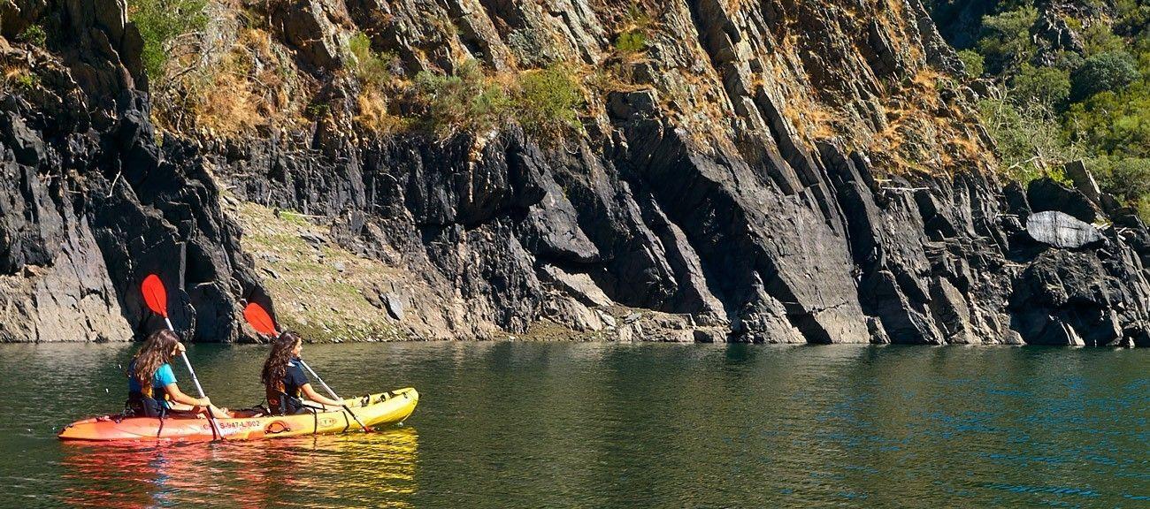 Kayak-Doade-Sober-Lugo