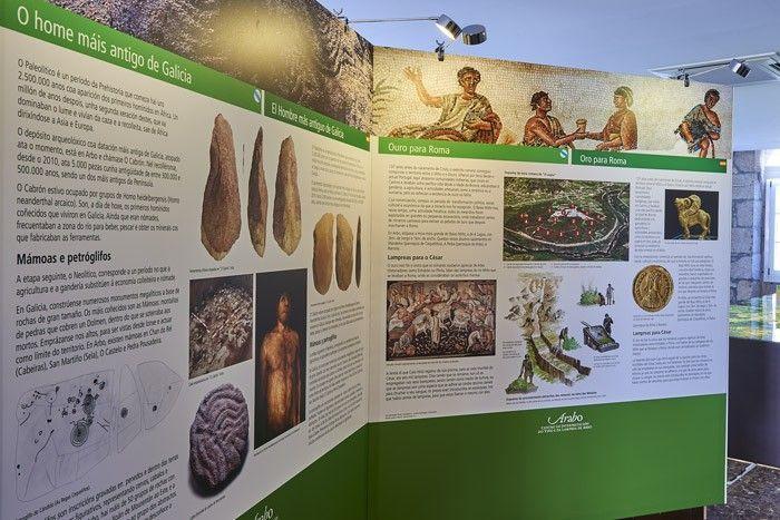 Museo Arabo