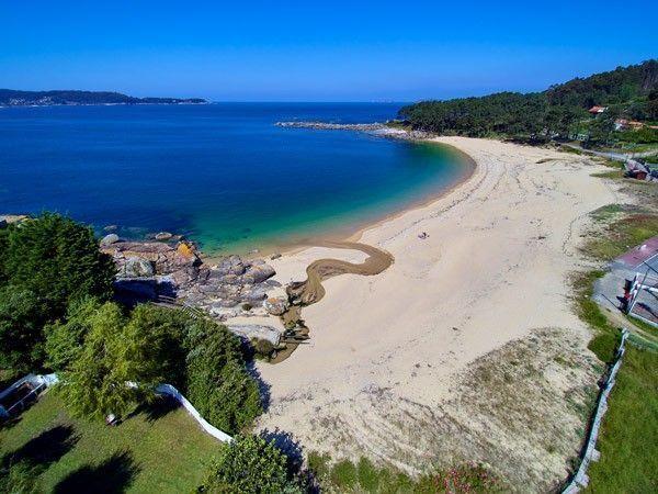 Playa de Bon