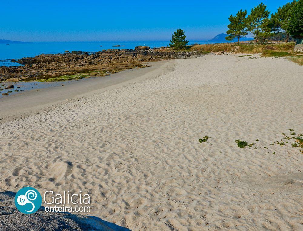 Playa-Raimundo-Muros