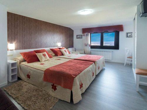 Casa a Vasca