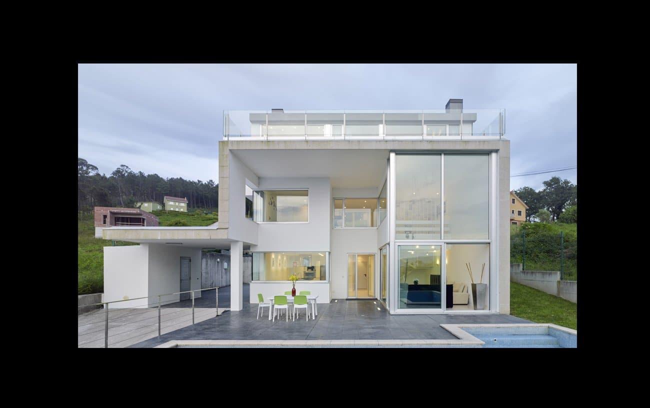 Casa Pedracuca