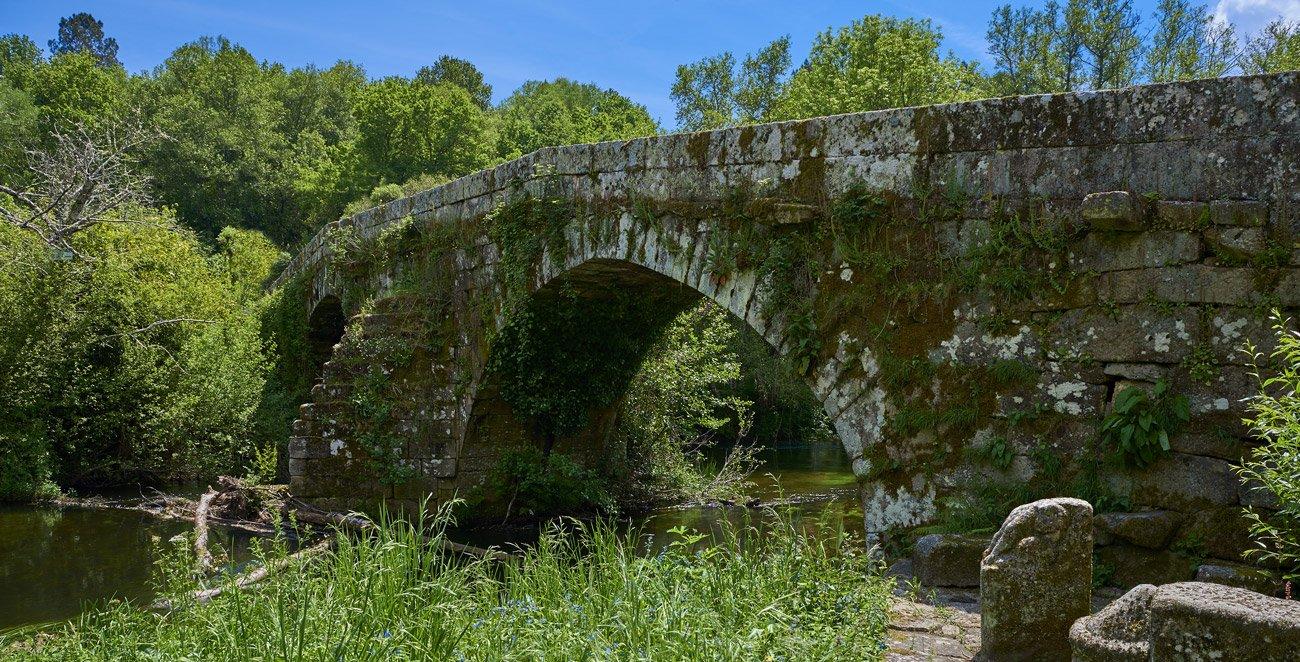 Puente de Ponterriza