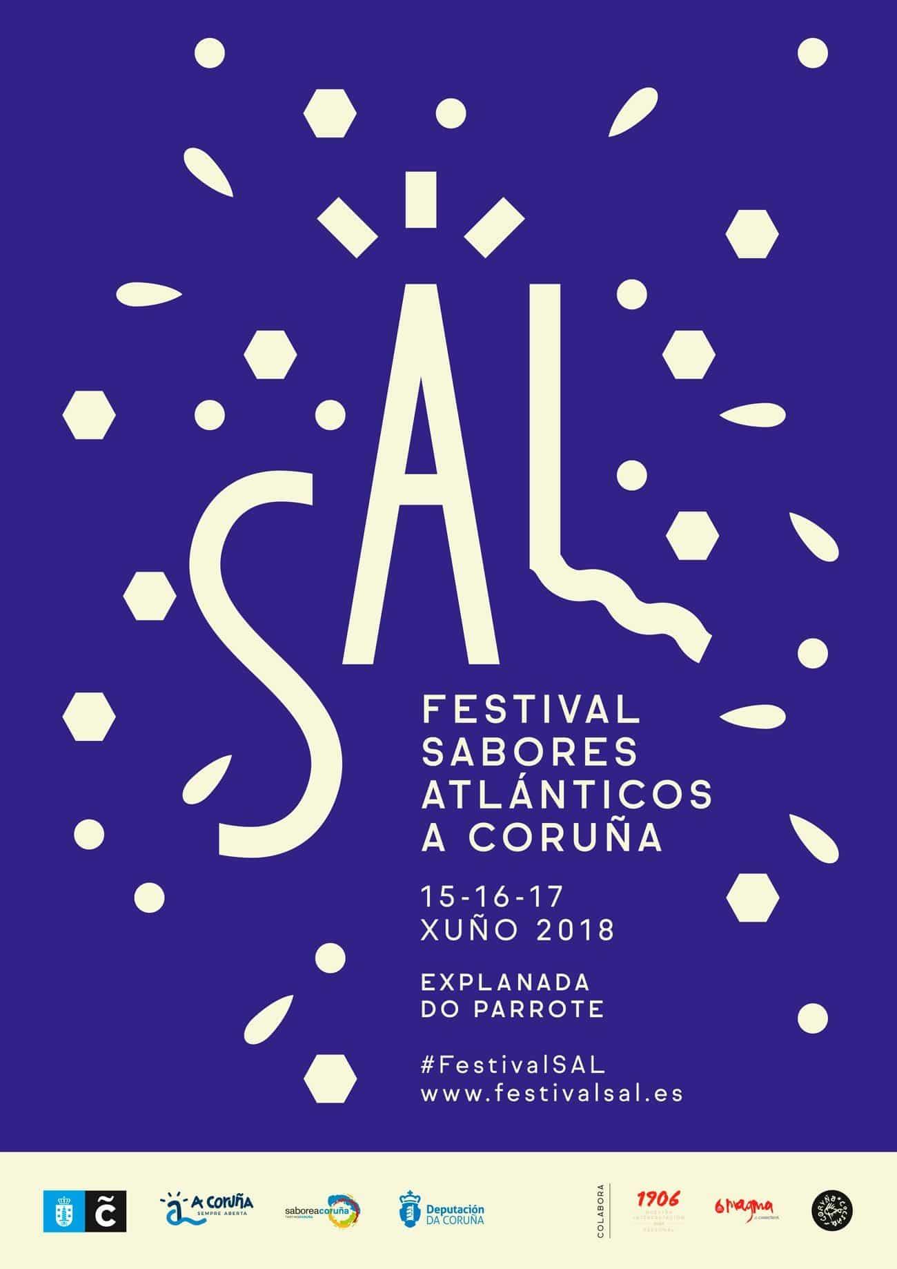 Festival-SAL
