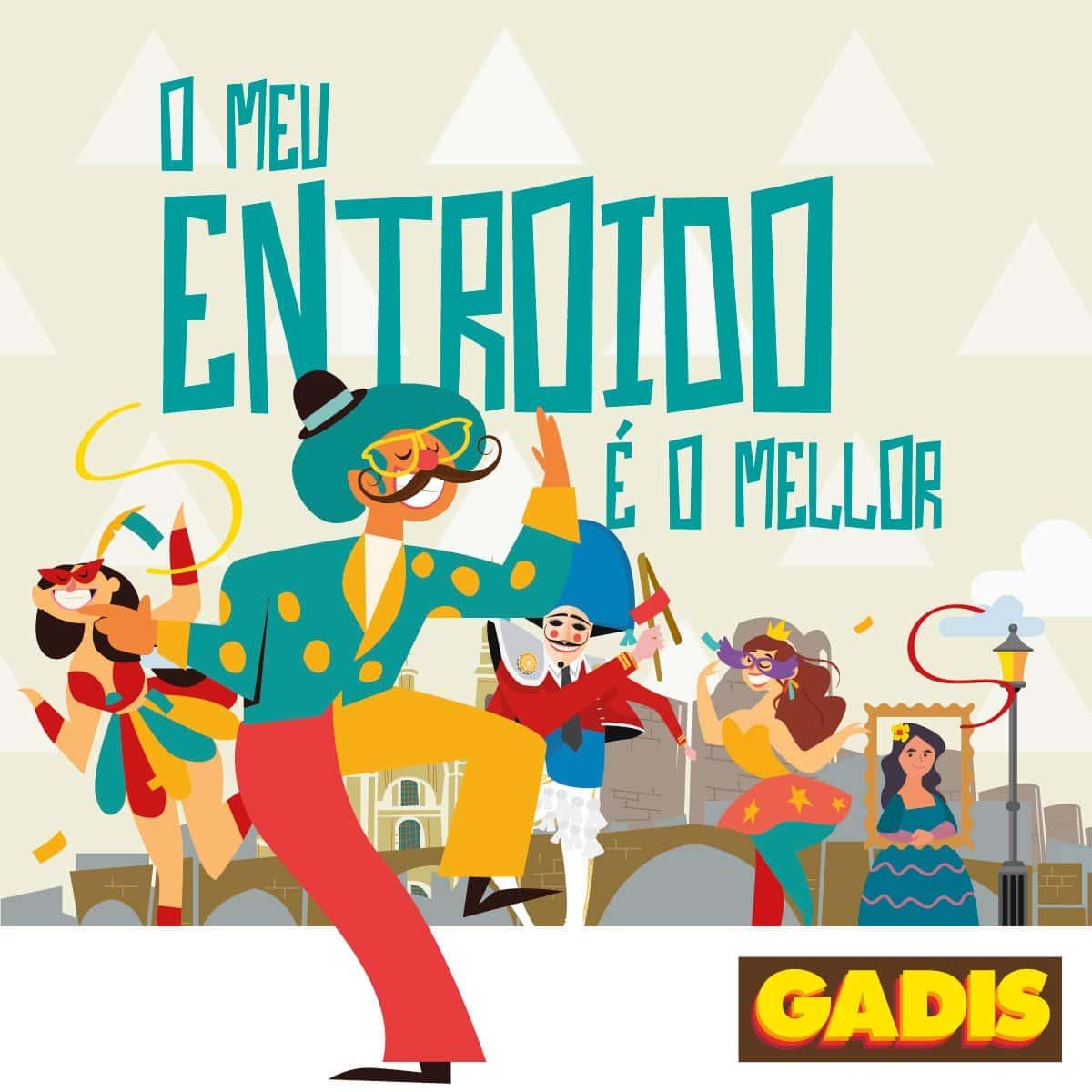 GADIS-O-MEU-ENTROIDO-É-O-MELLOR