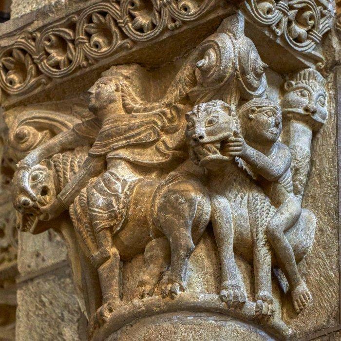 San Isidoro de León