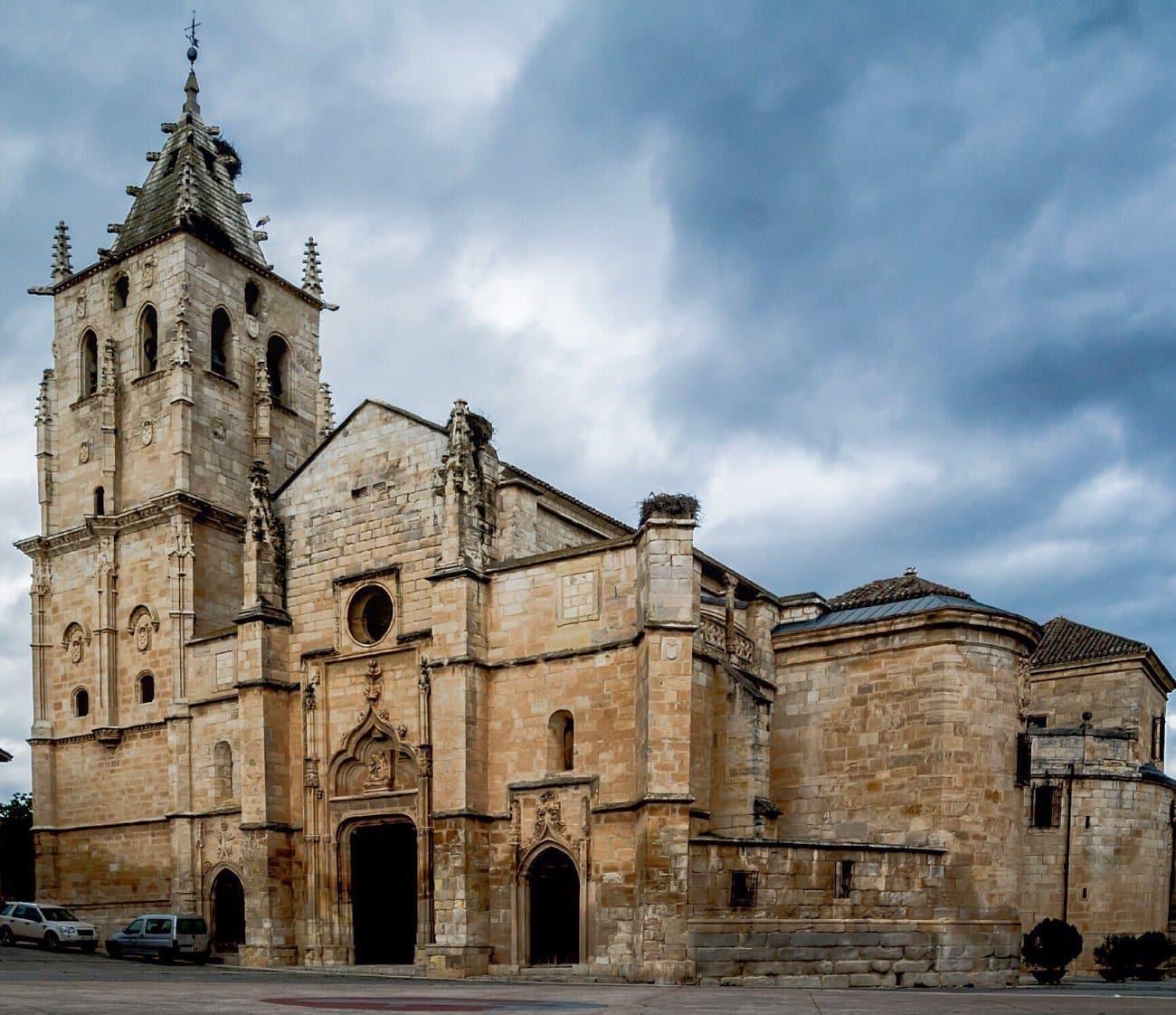 Qué ver en La Comunidad de Madrid: Torrelaguna