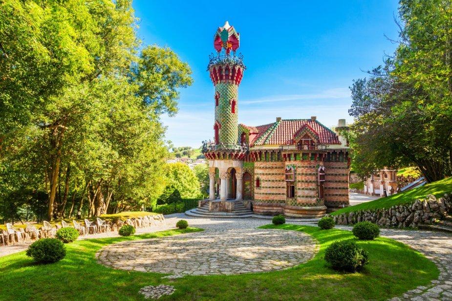 Qué ver en Cantabria: Comillas
