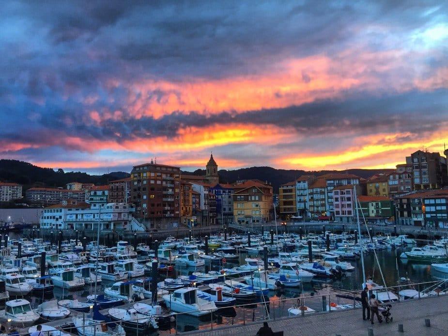 Qué ver en el País Vasco: Bermeo