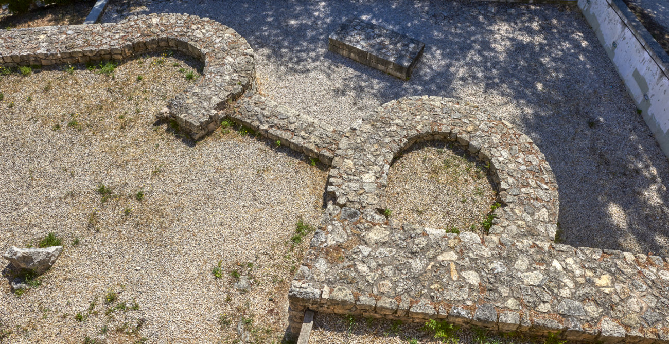 Qué ver en Burgos: Castillo de Burgos