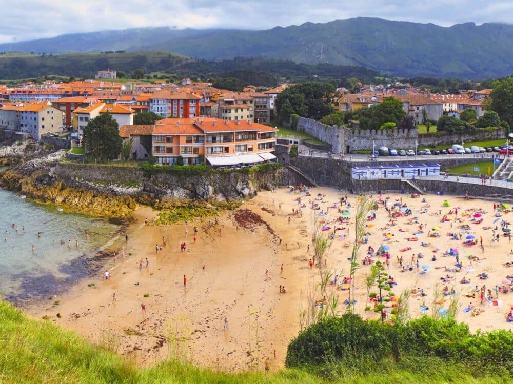 Llanes se posiciona como referente del turismo interior en Asturias